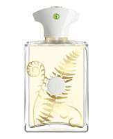 Bracken Man eau de parfum spray 100ml by Amouage.