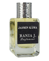 Jasmin Kama eau de parfum spray 50ml by Rania J.