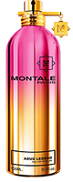 Aoud Legend Eau de Parfum Spray 100ml by Montale.
