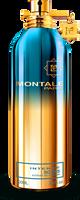 So Iris Intense  extrait de parfum spray 100ml by Montale.