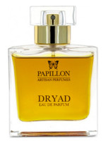 Dryad Eau de Parfum Spray 50ml by Papillon Artisan Perfumes.