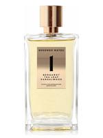 Rosendo Mateu 1 eau de parfum spray 100ml