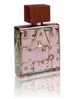 Inedite eau de parfum spray 100ml by Lubin
