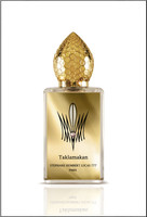 Taklamakan Extrait de Parfum Spray 50ml by Stephane Humbert Lucas.