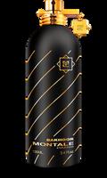 Bakhoor eau de parfum spray 100ml by Montale.