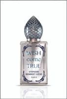 Wish Come True eau de parfum spray 50ml by Stephane Humbert Lucas