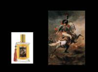Cuir Cavallier eau de parfum spray 75ml by Parfums MDCI.