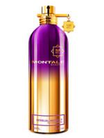 Sensual Instinct eau de parfum spray 100ml by Montale