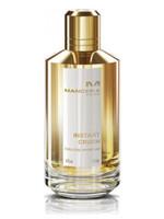 Instant Crush eau de parfum spray 120ml by Mancera.