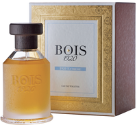 1920 Extreme eau de toilette spray 100ml  by Bois 1920