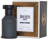 Itruk eau de parfum spray 50ml by Bois 1920.