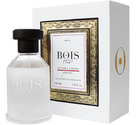 Youth Collection - Ancora Amore eau de toilette spray 100ml by Bois 1920.