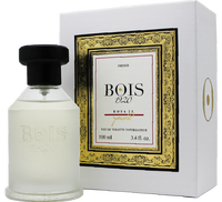 Youth Collection - Rosa 23 eau de toilette spray 100ml by Bois 1920.