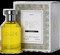 Aethereus eau de parfum spray 100ml by Bois 1920.