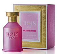 Rosa di Filare eau de parfum spray 100ml by Bois 1920.