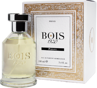 Parana eau de parfum spray 100ml by Bois 1920.