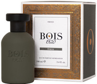 Itruk eau de parfum spray 100ml by Bois 1920.