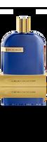 Library Collection - Opus XI eau de parfum spray 100ml by Amouage
