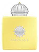 Love Mimosa Eau de Parfum Spray 100ml by Amouage