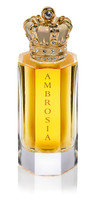 Ambrosia extrait of parfum spray 50ml by Royal Crown Perfumes