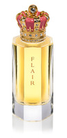 Flair extrait of parfum spray 50ml by Royal Crown Perfumes