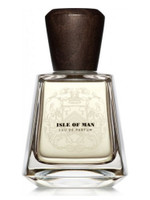 Isle of Man eau de parfum spray 100ml by Frapin