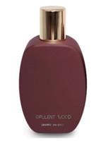 Opulent Wood  eau de parfum spray 100ml by Maison Sybarite