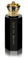 Oud Al Melka extrait of parfum spray 100ml by Royal Crown Perfumes.