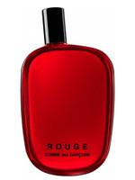 Rouge eau de parfum spray 100ml by Comme des Garcons.