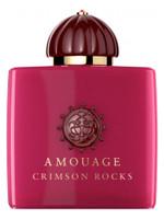 Crimson Rocks eau de parfum spray 100ml by Amouage