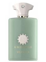 Meander eau de parfum spray 100ml by Amouage