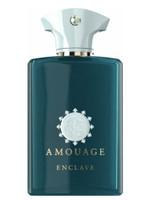 Enclave eau de parfum spray 100ml by Amouage