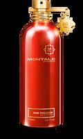 Oud Tobacco eau de parfum spray 100ml by Montale.