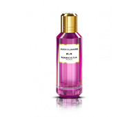 Juicy Flowers eau de parfum spray 60ml by Mancera.