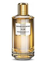 Saharaian Wind eau de parfum spray 120ml by Mancera