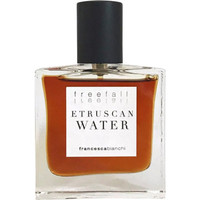 Etruscan Water extrait of parfum spray 30ml by Francesca Bianchi.