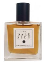 The Dark Side extrait of parfum spray 30ml by Francesca Bianchi
