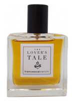The Lover's Tale extrait of parfum spray 30ml by Francesca Bianchi