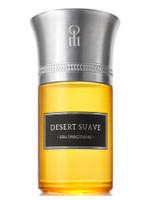 Desert Suave eau de parfum spray 100ml by Liquid Imaginaires.