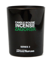 Comme des Garcons Series 3 Incense: Zagorsk Candle