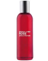 Comme des Garcons Series 2: Red Rose Eau de Toilette Spray 100ml