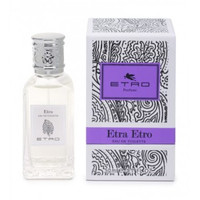 Etra Eau de Toilette Spray 100ml by Etro.
