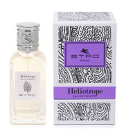 Heliotrope Eau de Toilette Spray 100ml by Etro.