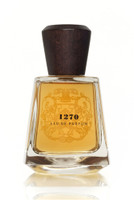 1270 Eau De Parfum Spray 100ml by Frapin.