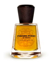 Paradis Perdu Eau de Parfum Spray 100ml by Frapin.