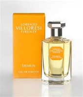 Dilmun Eau de Toilette Spray 100ml by Lorenzo Villoresi