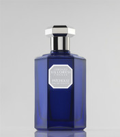 Patchouli Eau de Toilette Spray 100ml by Lorenzo Villoresi.