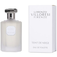 Teint de Neige Eau de Toilette Spray 100ml by Lorenzo Villoresi.