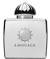 Reflection Woman Eau de Parfum Spray 100ml by Amouage.