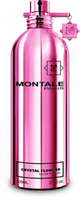 Crystal Flowers Eau de Parfum Spray 100ml by Montale.
